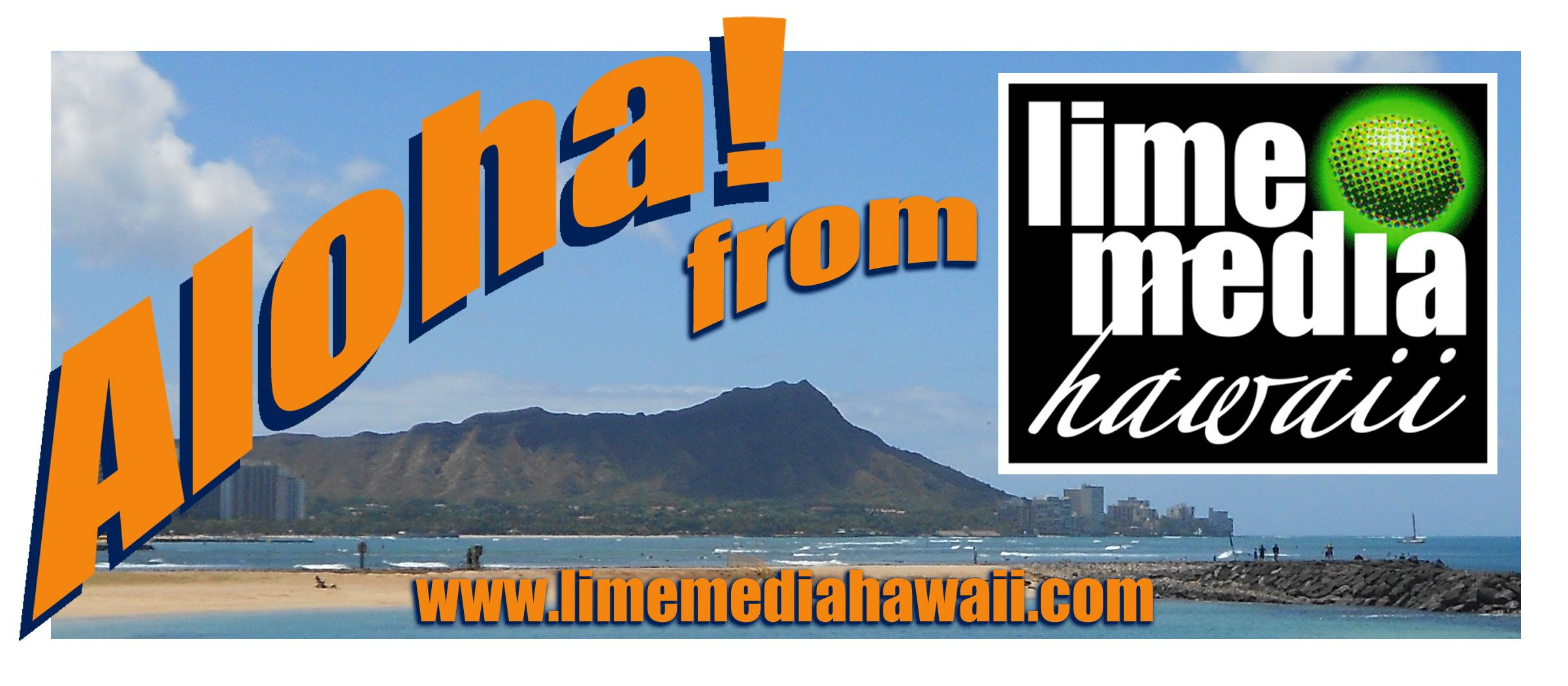 http://www.limemediahawaii.com/lmh-business