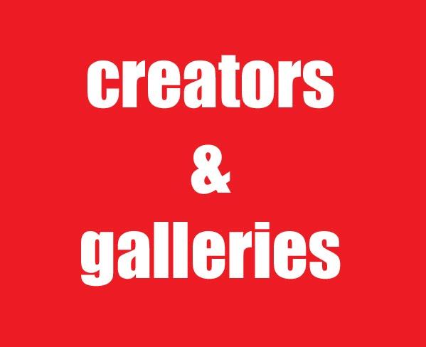 http://www.limemediahawaii.com/creators%26gallery