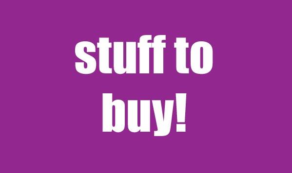 http://www.limemediahawaii.com/stuff-to-buy