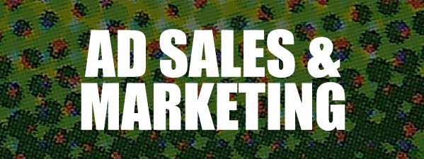http://www.limemediahawaii.com/web-practice-1/lmh-business/lmh-ad-sales-and-marketing